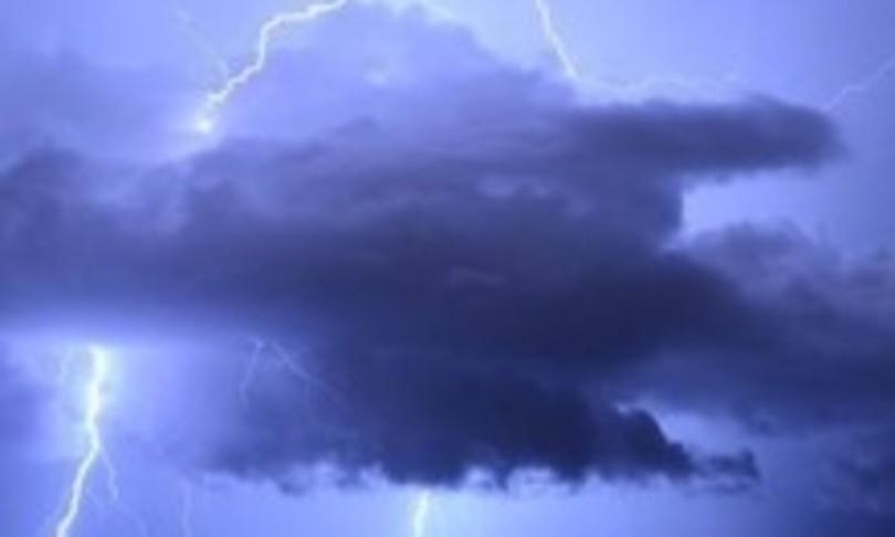 meteo tempo instabile calo temperature