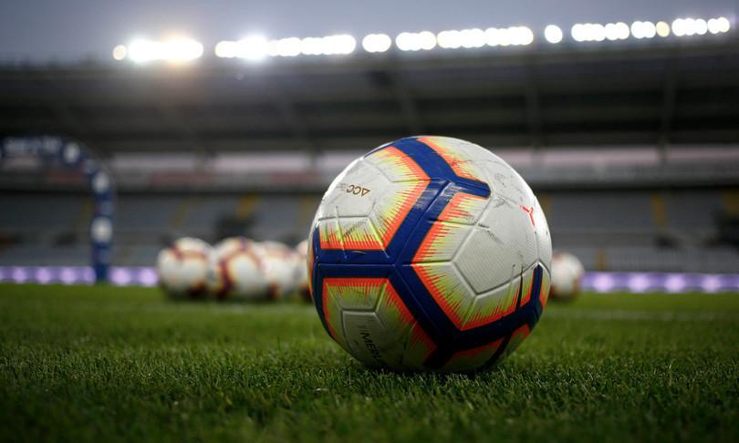 CalcioFigcstipendi marzonorma anti Superlega