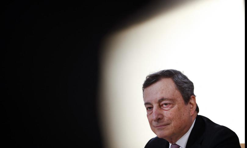 proposta Draghi cabina regia coprifuoco alle 23 da subito