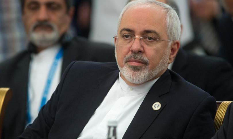 nucleare iraniano zarif di maio