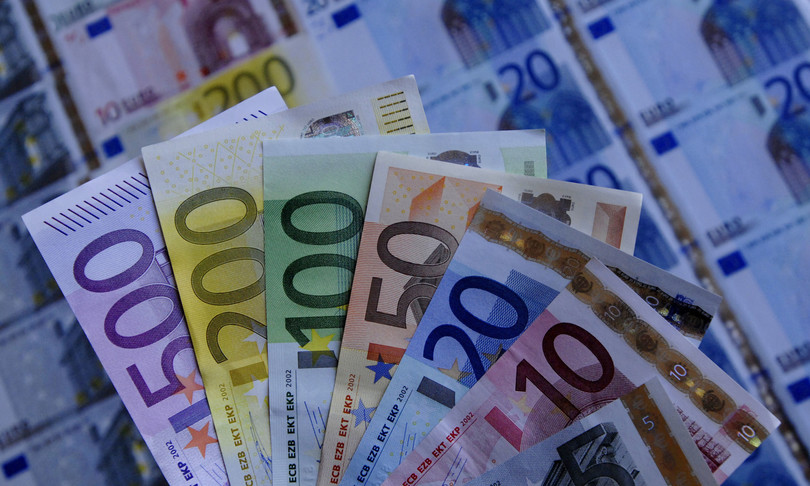 pil italia cala meno eurozona