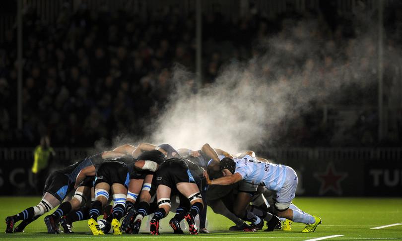 Ok donnetransgender partite ufficiali rugby Francia