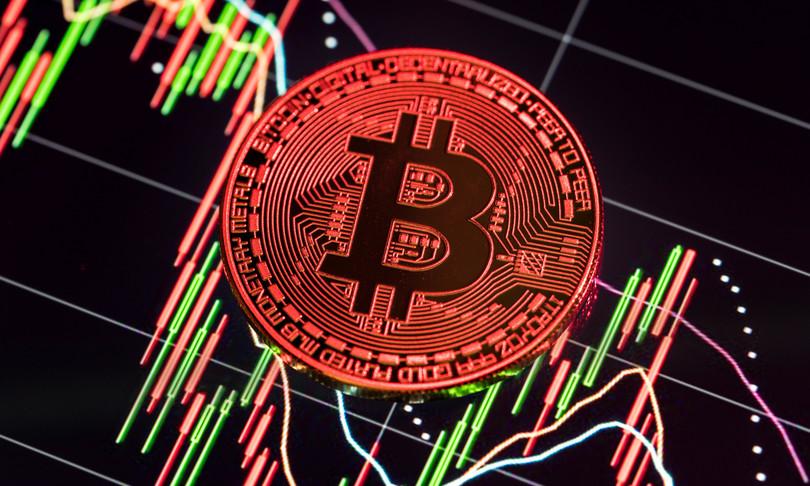 Bitcoin e criptovalute, il pugno duro della Cina e l'esodo dei 'minatori'
