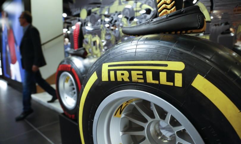 pirelli pneumaticisostenibilitacertificato fsc