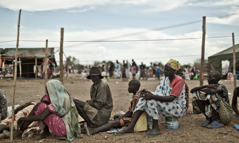 africa vertice parigi link2007