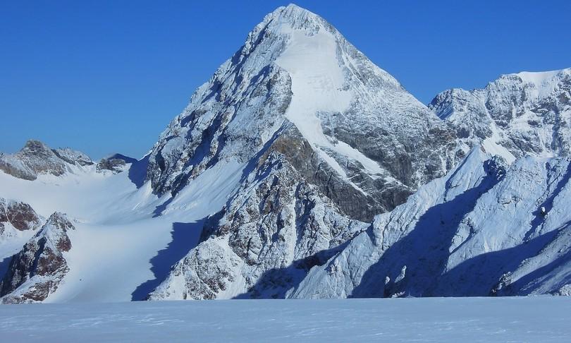 valanga uccide due alpinisti in Alto Adige