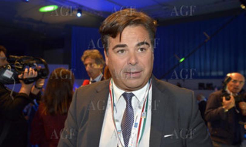 Corruzione sindaco Foggia arresti domiciliari