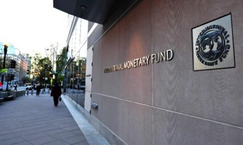 Fmi stanzia 50 milioni dollari