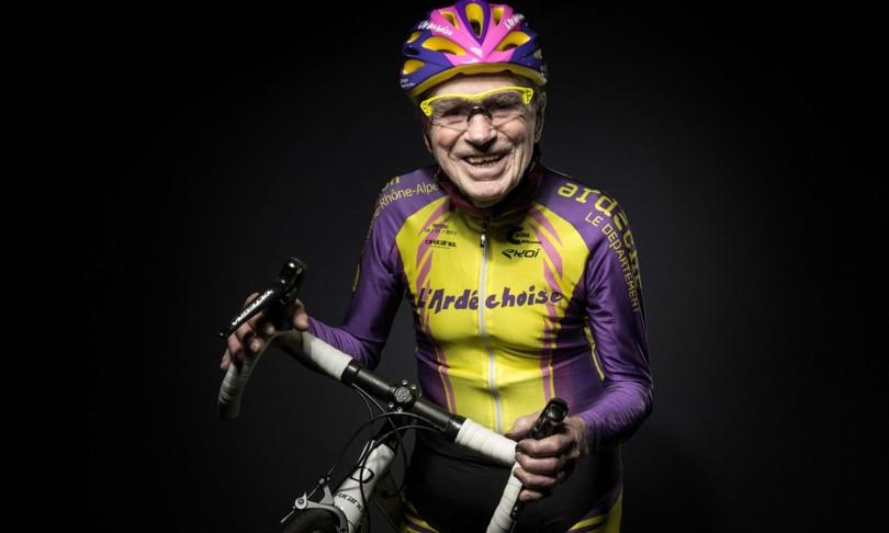 morto ciclista record robert marchand