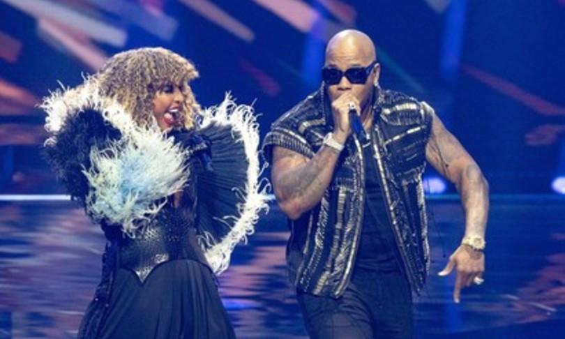 EurovisionSong Contest San Marino incidente