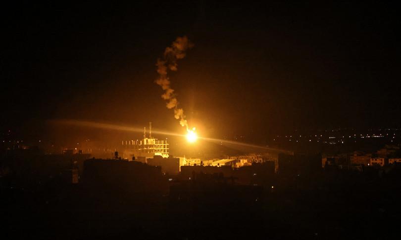 Onu rispetto cessate fuoco Gaza