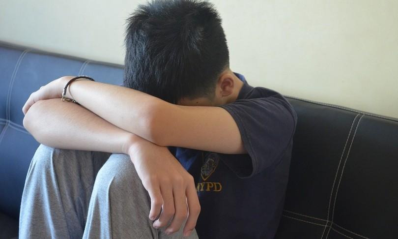 minori bambini scomparsi dati italia