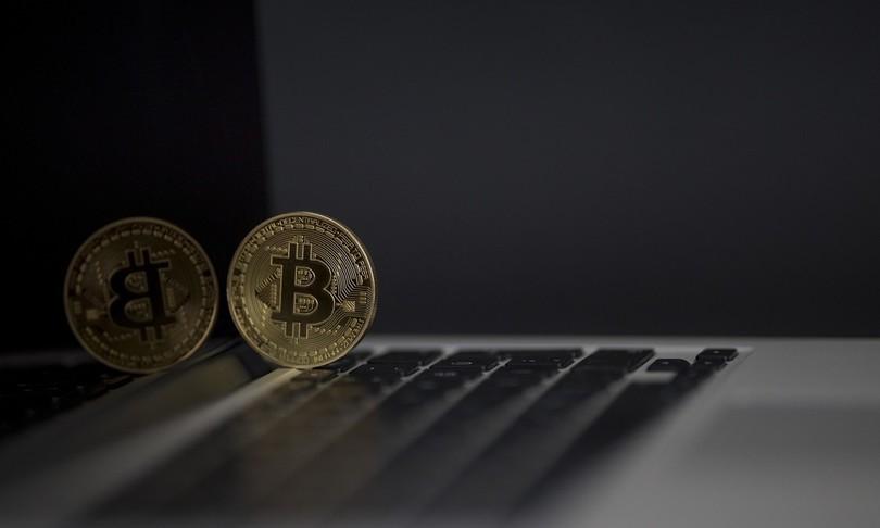 bitcoin crollo capitalizzazione mercato