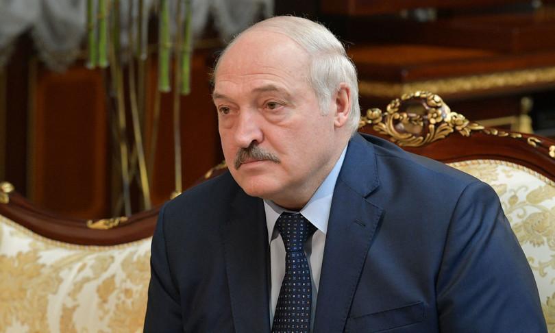ue valuta sospensione voli spazio aereo bielorussia