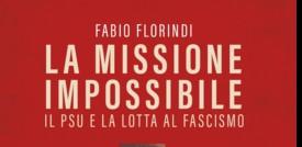 Il Partito socialista unitario e i quattro anni che cambiarono l'Italia