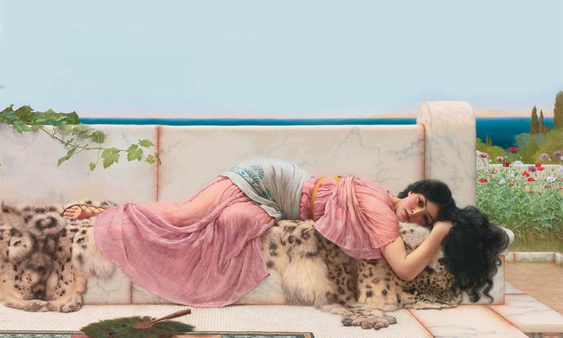 Intervista stefania auci inverno leoni di sicilia franca florio