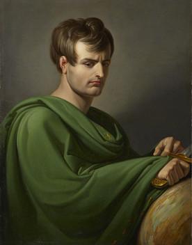 Napoleone e Milano: da liberatore a imperatore, in mostra l'epopea del generale corso