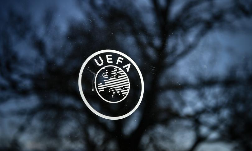 uefa super league juventus