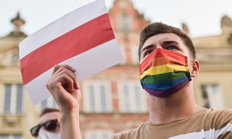 Bielorussia Usa varano sanzioni manifestazioni solidarieta mondo