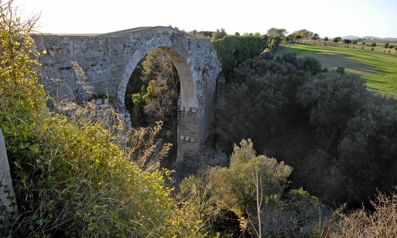 Lazio unico piano paesistico tutela territorio