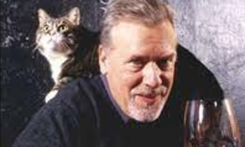 Morto scrittore Maurensig78 anni