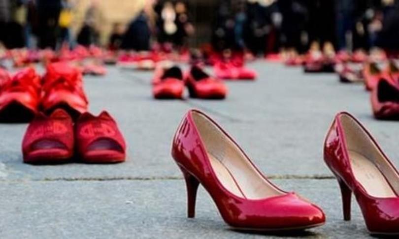 roma donna uccisa strada marito