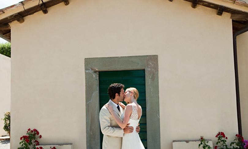 covid green pass zona bianca matrimoni