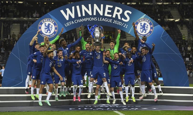 champions leaguechelseabatte manchester city
