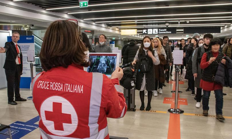covidgreen pass ue evita test e quarantena a immunizzati e guariti