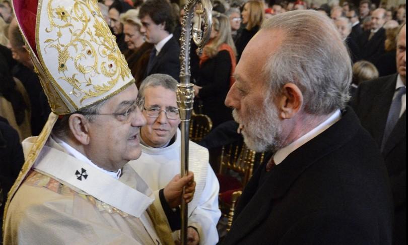 Amedeo duca di Savoia e d'AostaCastiglionFibocchi Arezzo