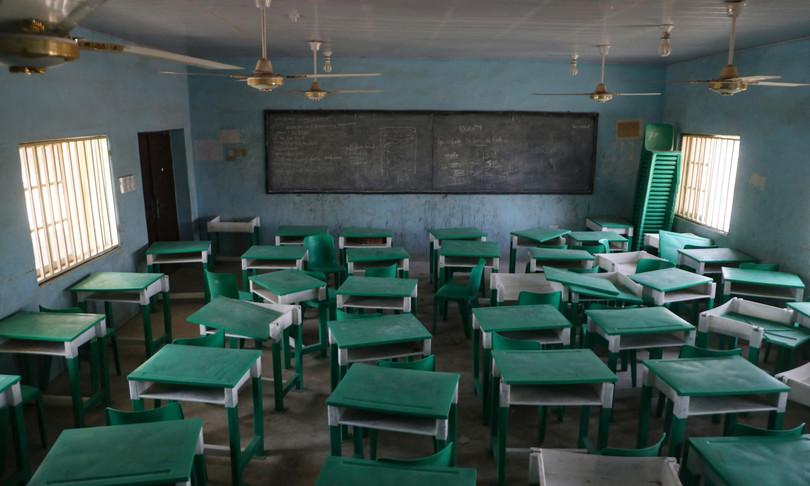 Nigeria sequestrati 136 studenti due genitori morti dolore
