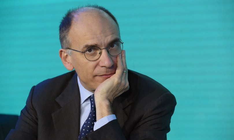tassa patrimoni superiori 5 milioni euro proposta letta