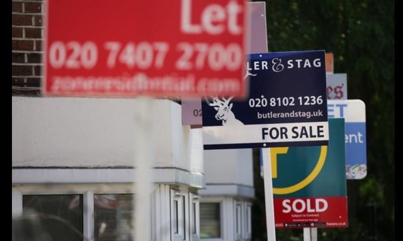 agenti immobiliari aumenta domanda abitazioni