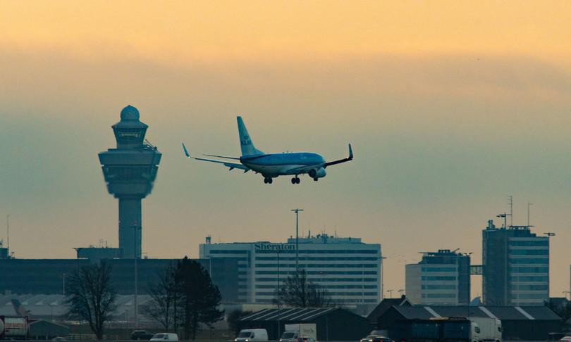 ue vieta spazio aereo a compagnie bielorusse