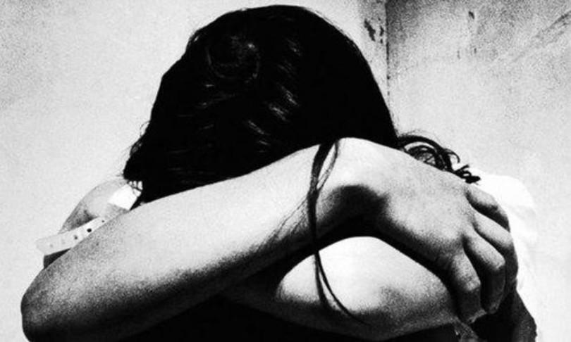 Stupro di gruppo chiesto rinvioa giudizio perCiro Grillo e i tre amici