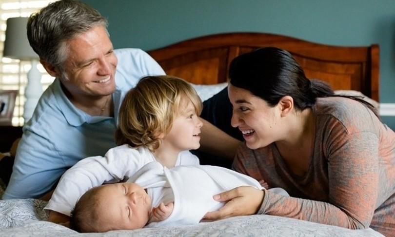 assegno unico famiglie requisiti