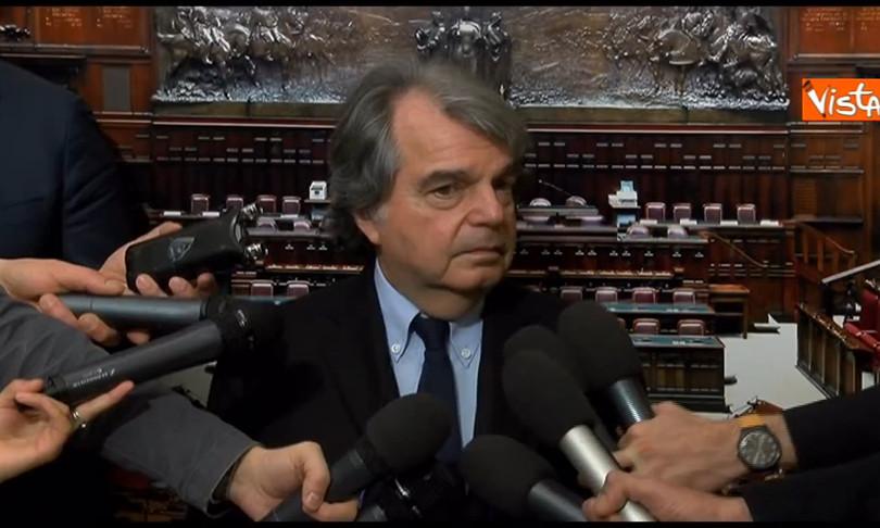Brunetta pubblica amministrazione Ue arrivo 25 miliardi ue