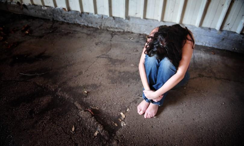 finto ginecologo condannato violenza sessuale