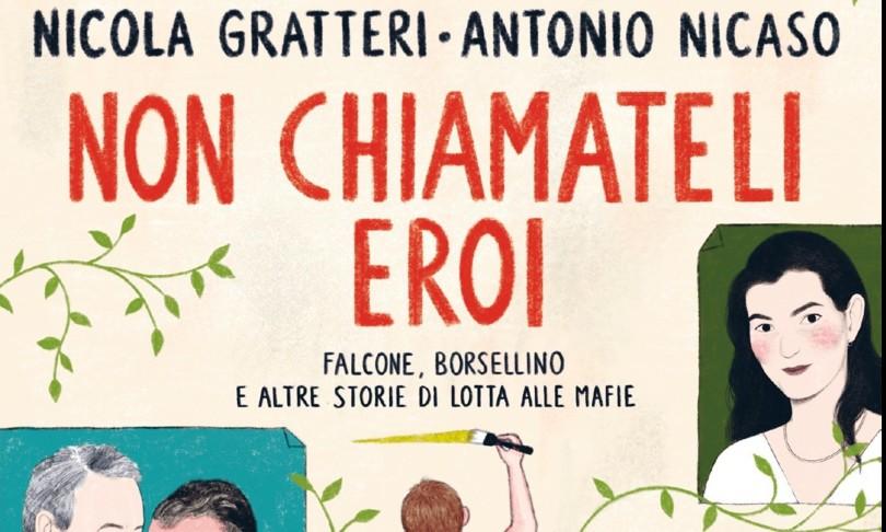 Mafie Nicola Gratteri Antonio Nicaso Libri