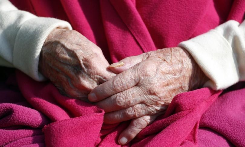 fda approva nuovo farmaco per alzheimer