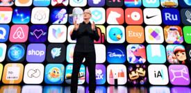 Apple ha deciso di aprire FaceTime ad Android e Windows