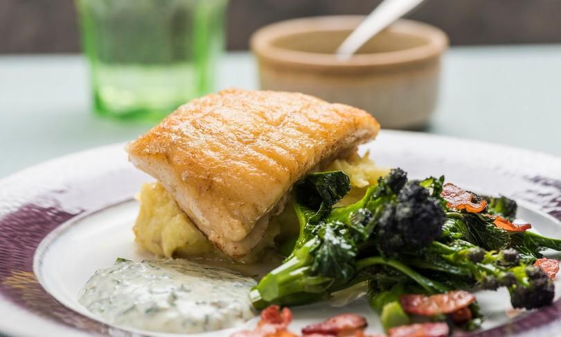 dieta pesce verdure meno rischio covid grave