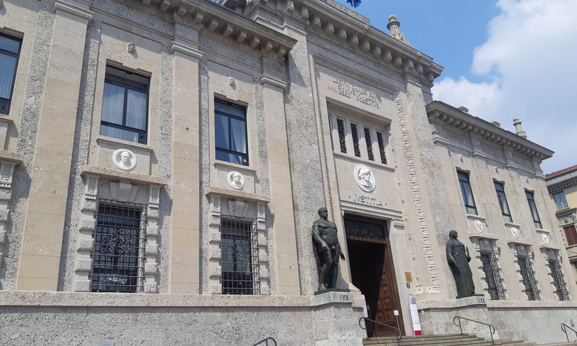altri sei mesi pm Bergamo inchiesta Covid