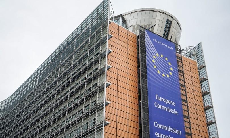 unione euroea prossima settimana primi ok piani recovery
