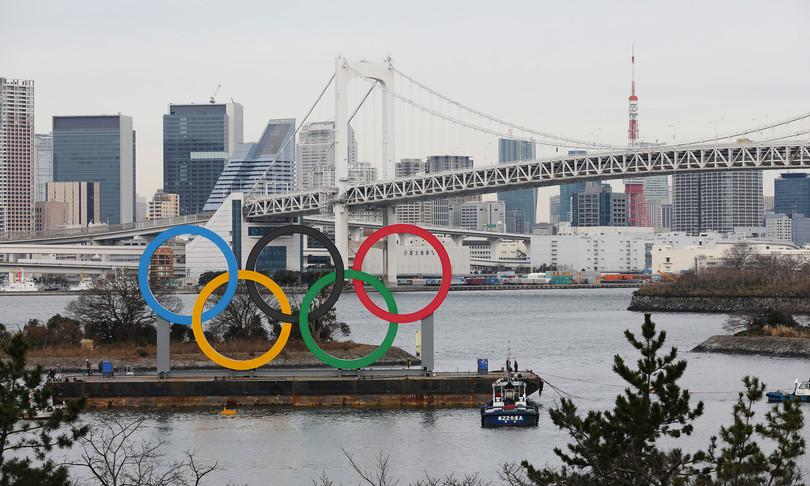 tokyo 2020 nuovo recond mondiale 10mila metri femminile