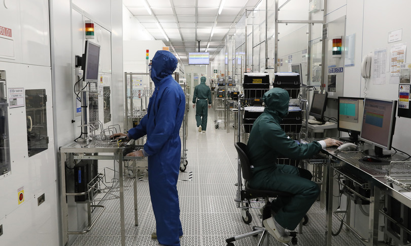Mossa Usa aumentare competitività contro Cina