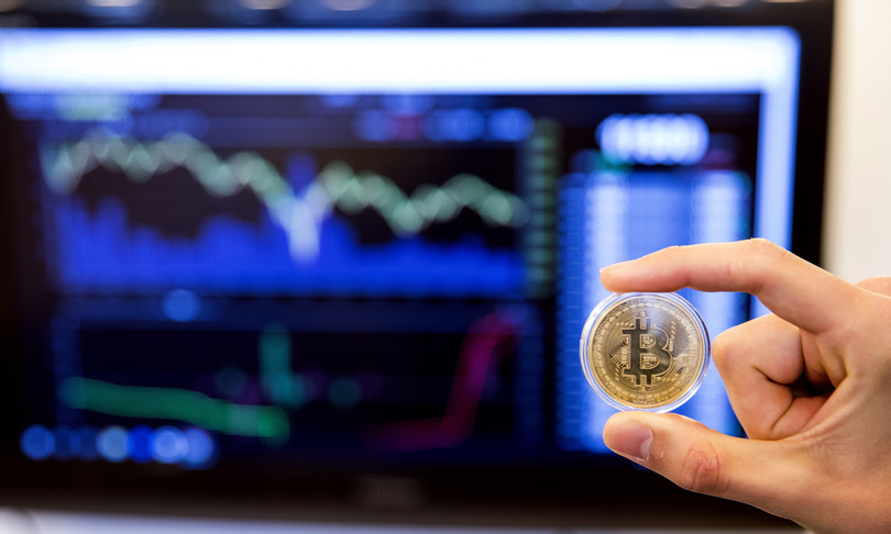 In El Salvador il Bitcoin diventa valuta legale, primo Paese al mondo