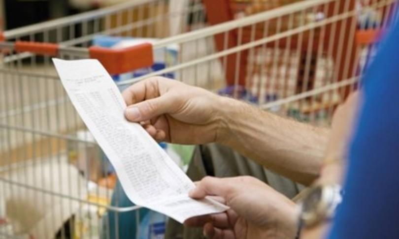 covid consumi spesa delle famiglie