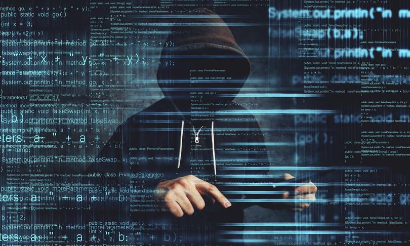 governo schiera nuova agenzia cybersecurity