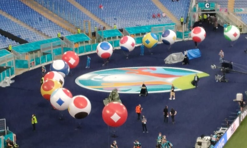 europeans italy turkey national olympic euro2020